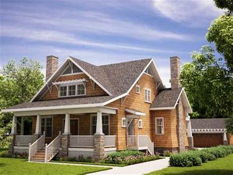 arts and crafts bungalow house plans arts and crafts bungalow house plans arts and crafts wallpaper bungalow plans with