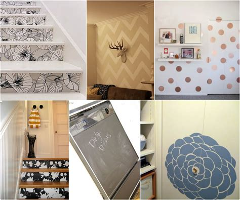 diy bathroom decor tips for weekend project 22 easy budget friendly diy weekend projects