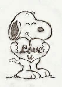 25 snoopy drawing ideas draw snoopy snoopy woodstock snoopy