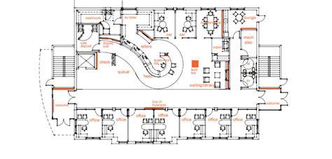 Home Design Story Pictures Midland States Bank Effingham