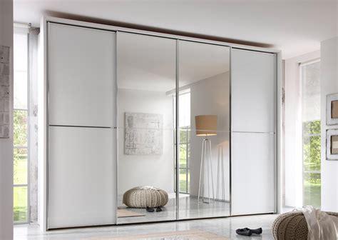 schlafzimmerschrank mit spiegel schlafzimmerschrank modern mit spiegel gispatcher