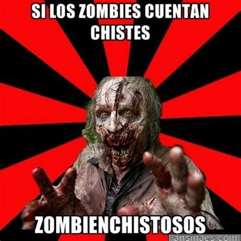 imagenes zombies graciosos 17 best images about funny on pinterest walter white