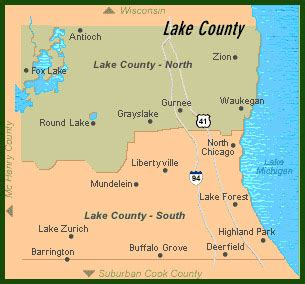 Lake County Illinois Search Related Keywords Suggestions For Lakecounty