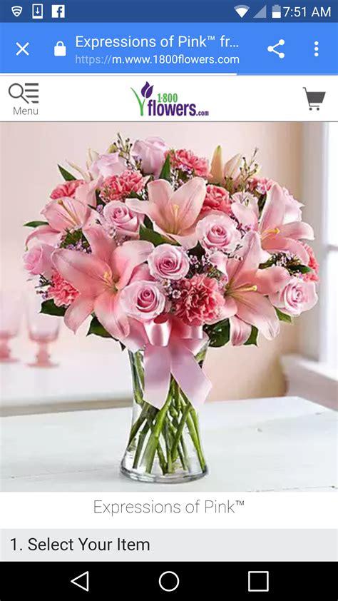 Top 1,632 Complaints and Reviews about 1-800-Flowers.com ... 1 800 Flowers.com