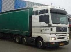 ufficio motorizzazione bolzano trasporto merci per conto terzi chamber of commerce bolzano