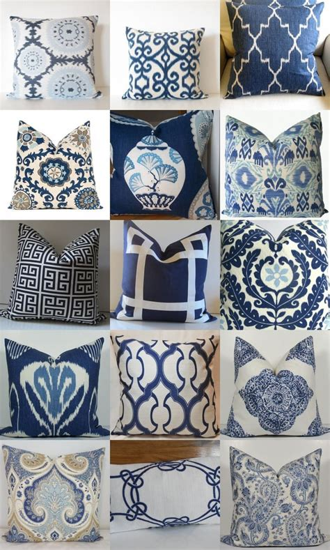 navy bedroom accessories best 25 blue and white ideas on pinterest blue design