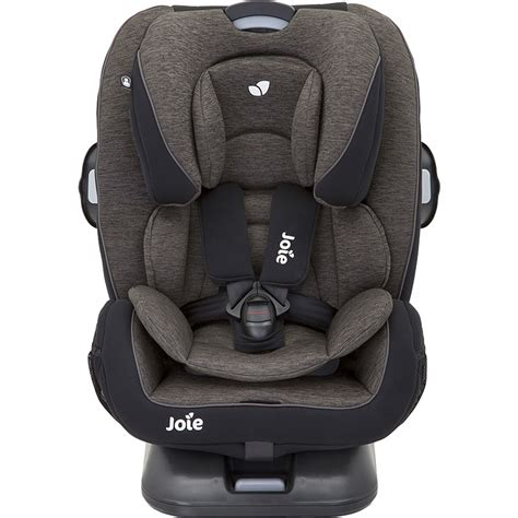 siege auto isofix groupe 0 1 2 3 si 232 ge auto every stage isofix ember groupe 0 1 2 3 de