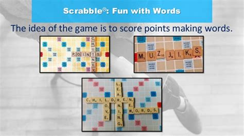 scrabble words with q and j scrabble mapeh 8 physical education 3rd quarter