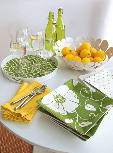 home decor personality quiz 1000 ideas about fruit kitchen decor on apple kitchen decor dishwashers and
