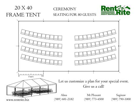 frame design in asp net equipment rental and party rental in mount pleasant mi