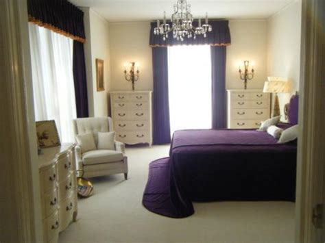 elvis bedroom pictures elvis bedroom picture of memphis tennessee tripadvisor