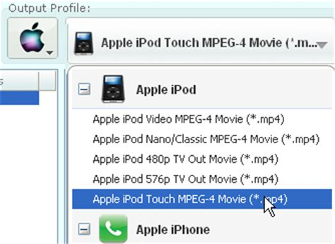 video format converter apple chartrounpabing download programa converter video