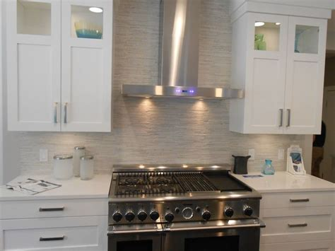 stack stone ledger panels backsplash tile pinterest micro stacked stone backsplash backsplash designs