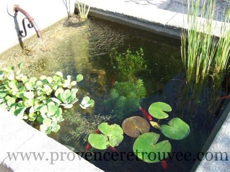 fontaine a eau de jardin magnique petit bassin 233 cologique dans cette fontaine en fontaine de jardin