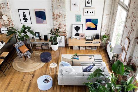 des idees pour decorer sa maison 14 id 233 es pour d 233 corer sa maison avec des plantes vertes
