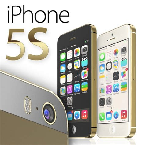 Iphone 5s 16gb Garansi Distibutor apple iphone 5s 16gb gold cpo garansi distributor 1