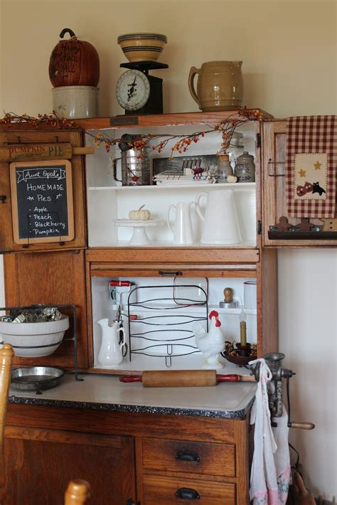 vintage kitchen cabinet decals 7467 best pass it on to the next generation images on