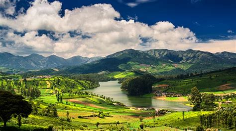 aesthetics wallpaper chennai best time to visit ooty and coonoor india com