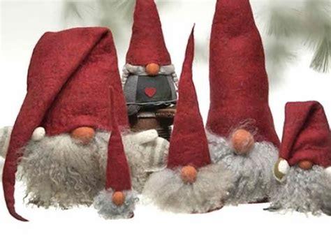 ashbee design com natale oltre 1000 idee su elfo di natale su nomi elfi schiaccianoci e costumi