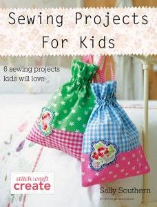 1000 images about kids bags on pinterest sewing 1000 images about kids easy sewing projects on pinterest