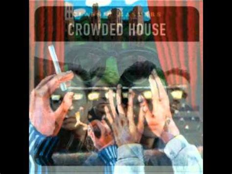 crowded house youtube hqdefault jpg