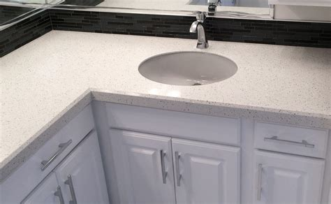 the cost of cabinet refacing nustone transformations counter tops cabinets refacing nustone
