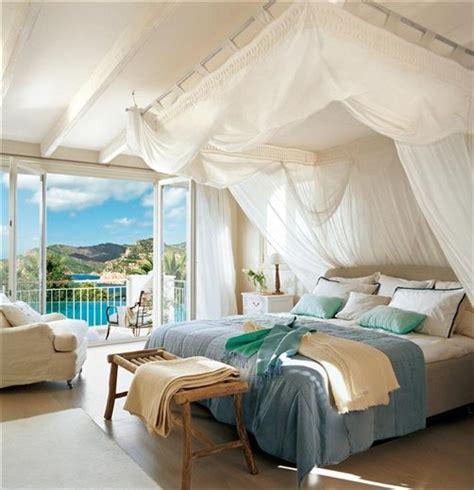doseles para camas camas con dosel del palacio a tu hogar