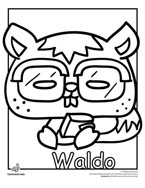 Moshi Monster Coloring Pages Coloring Pages Moshling Colouring Pages