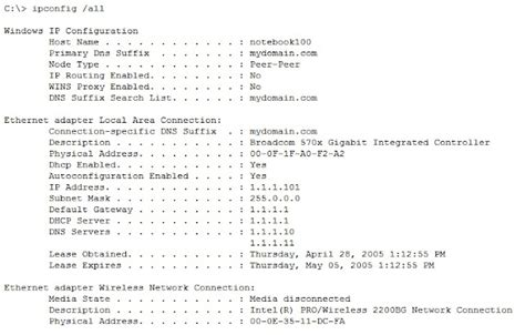 cisco router configuration template dhcp configuration on cisco router or switch network