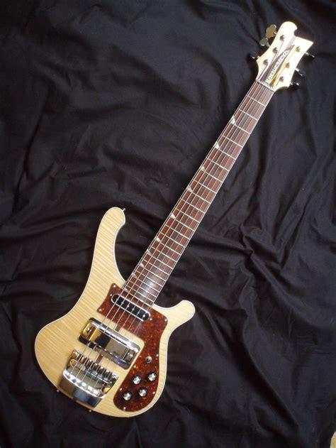 best rickenbacker bass copy 17 best images about bass guitar on gretsch
