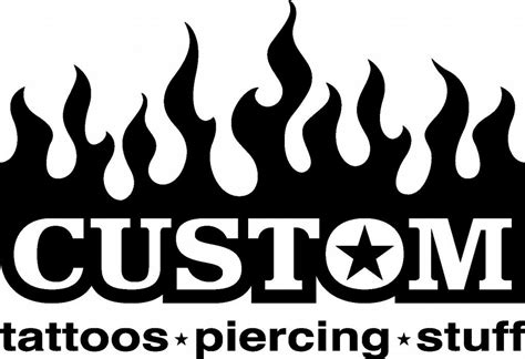 custom tattoo milwaukee custom milwaukee wi 53202 414 277 8282