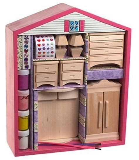 build your own doll house melissa and doug doll furniture set hot girls wallpaper
