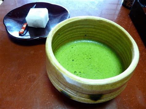 Teh Hijau Di Alfa info kegiatan wisata seru di shizuoka info wisata dan