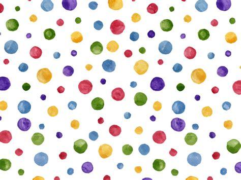 Home Tips Curtain Design Small Polka Dot Coloured Decal 22 X 22cm 163 6 10 Warm Glass