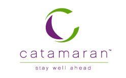 catamaran rx member services catamaran rxresource org