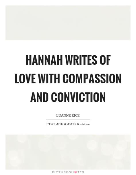 and compassion quotes sayings and compassion