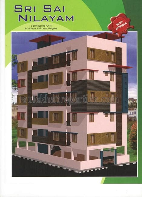hsr layout land sale properties in hsr layout bangalore real estate hsr