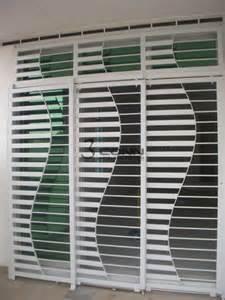 Door Grill Design by Mild Steel Door Grill Mild Steel Doors Mild Steel Grill