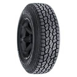 Suv Tires Les Schwab All Season Suv Tires Les Schwab Tire Centers