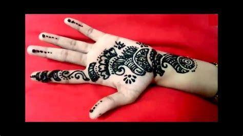 henna tattoo designs for diwali arabic mehendi mehandi henna design henna for