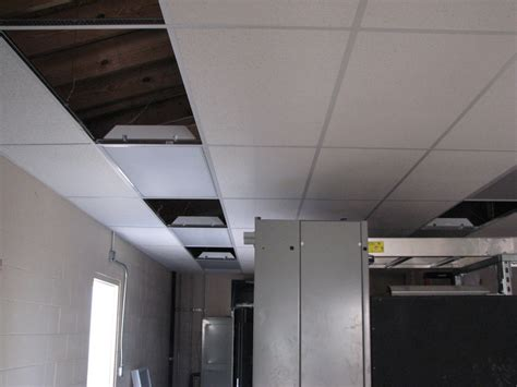 Laser Level For Ceiling by Ceiling Leveling Remodeling Contractor Talk