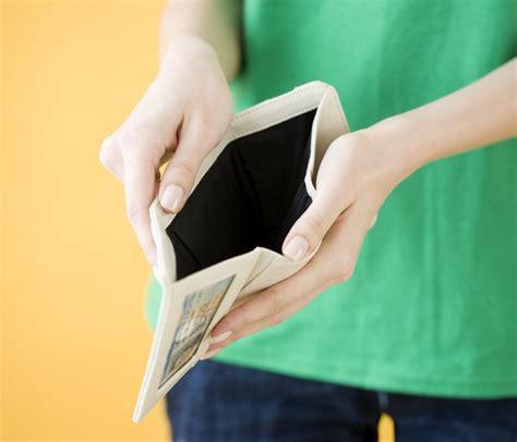 exles of unfunded mandates in unfunded mandates definition exles need for umra