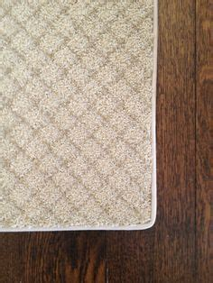 Turn Carpet Into Rug by 1000 Ideas About Carpet Remnants On Best