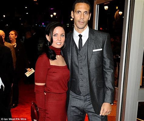 Sale Beckham Susanne 8338zz ferdinand slashes sale price cheshire mansion by 163 1 5m after s daily mail