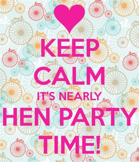 hen party how to agree on a date for your hen party henparty