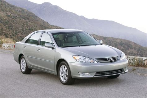 2005 toyota camry performance parts tuning toyota camry 2005