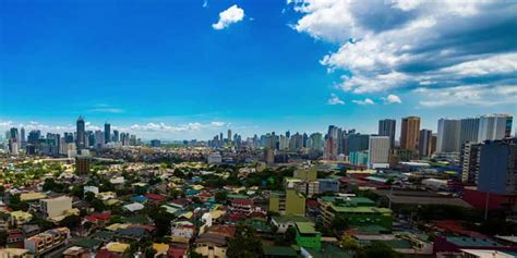 buy house manila the most affordable places to buy property in manila