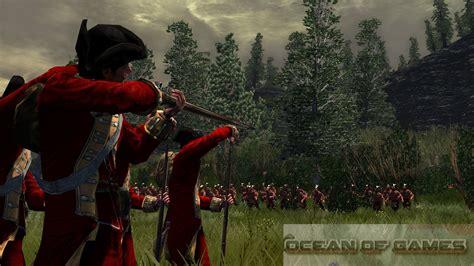 ottoman empire total war empire total war احدث العاب الاستراتيجيه عرب سيد