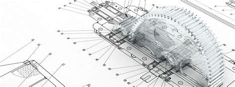 autocad layout kopieren andere zeichnung taxmetall erp mit cad integration