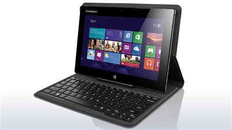 Tablet Lenovo Windows 8 sales start for lenovo miix windows 8 tablet softpedia